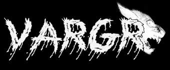 Vargr - Logo