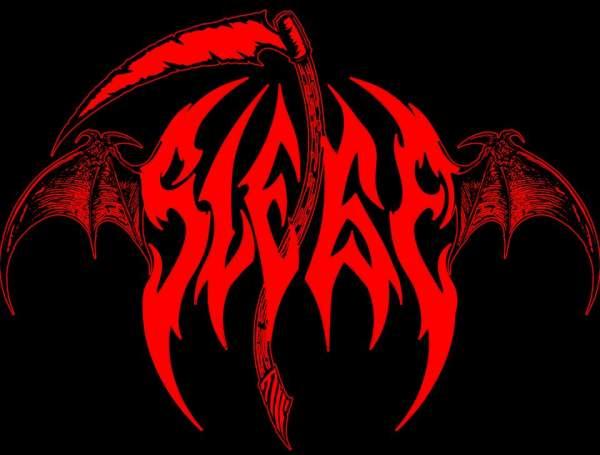 Slege - Logo