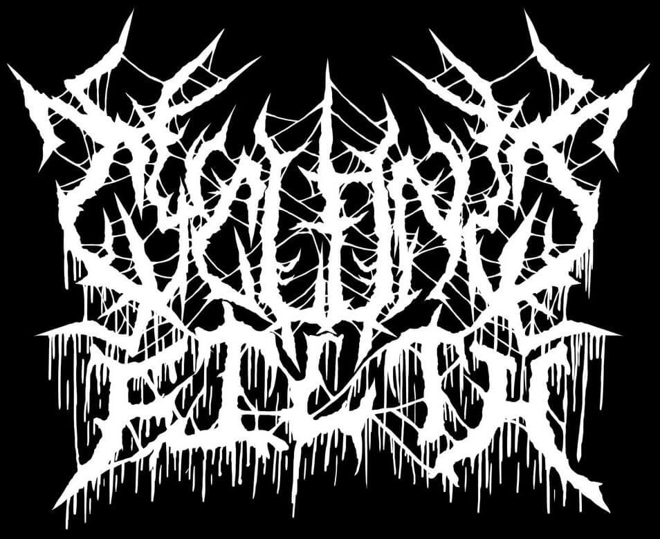 Cyclonus - Logo