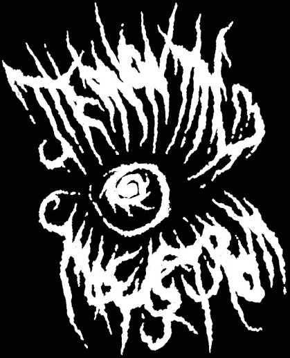 The Anointing Maelstrom - Logo