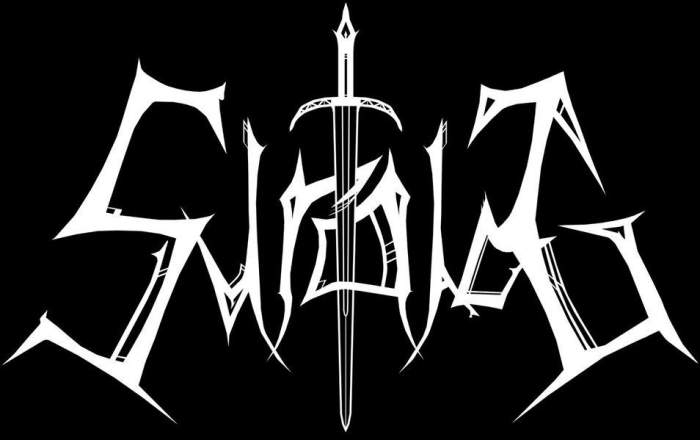 Surtalog - Logo