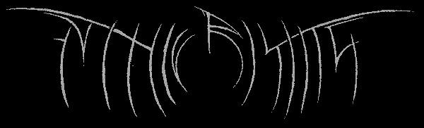 Nihil Rising - Logo