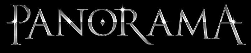 Panorama - Logo