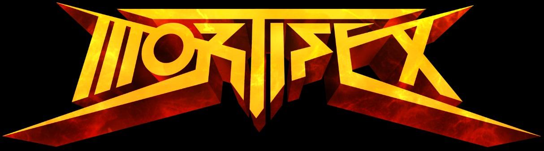 Mortifex - Logo