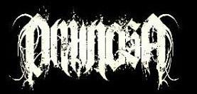 Ominosa - Logo