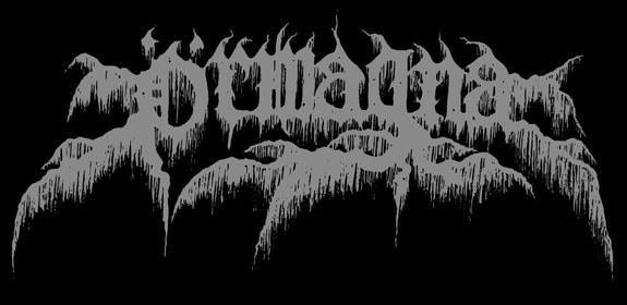 Örmagna - Logo