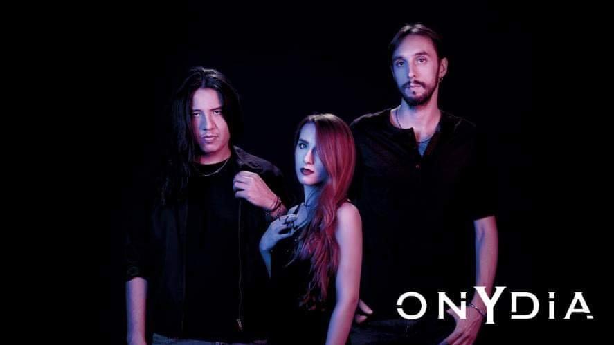 Onydia - Photo