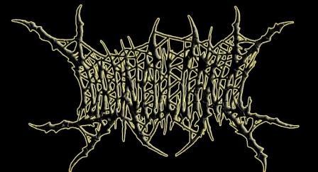 Furunculo Anal - Logo