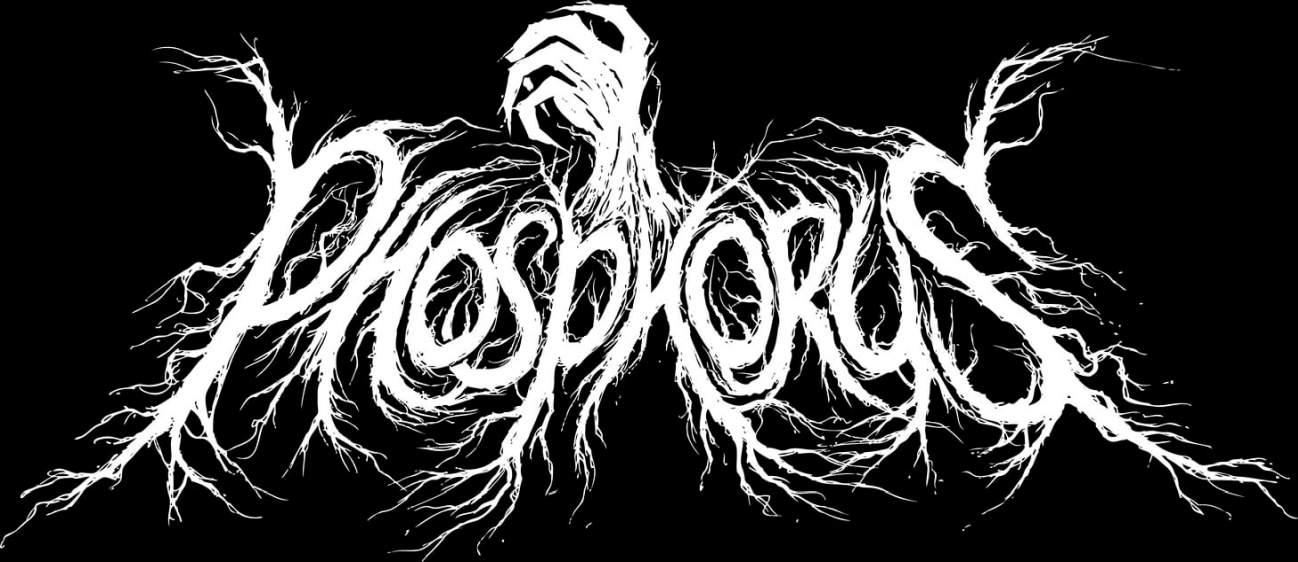 PhosphorusXV - Logo