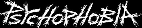 Psychophobia - Logo