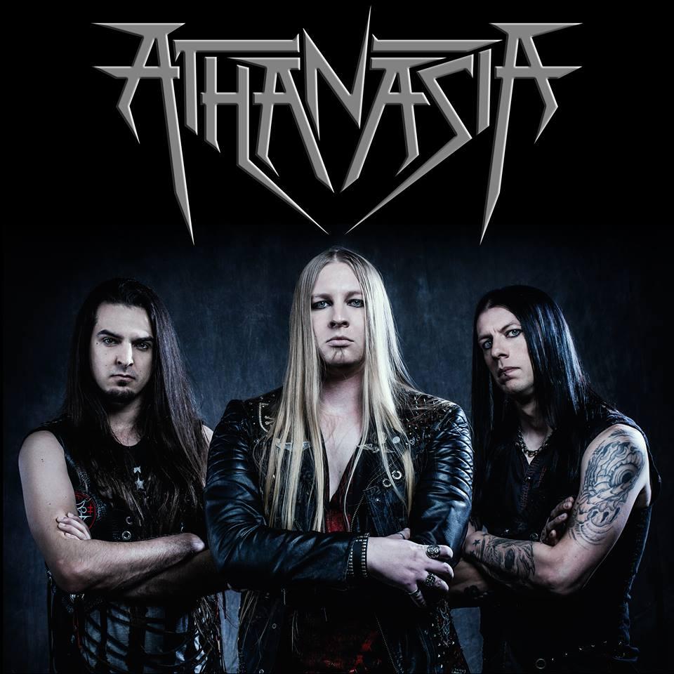 Athanasia - Photo