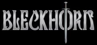 Bleckhorn - Logo