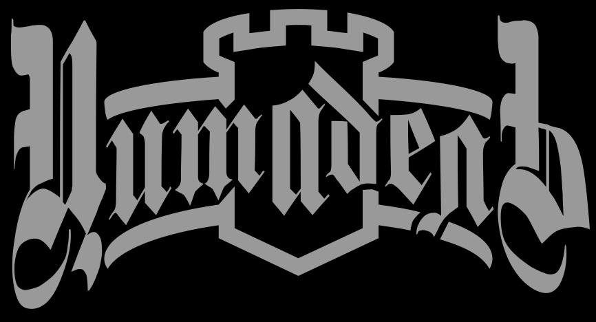 Цитадель - Logo