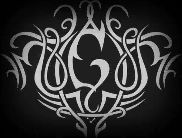 Mog-Ur - Logo