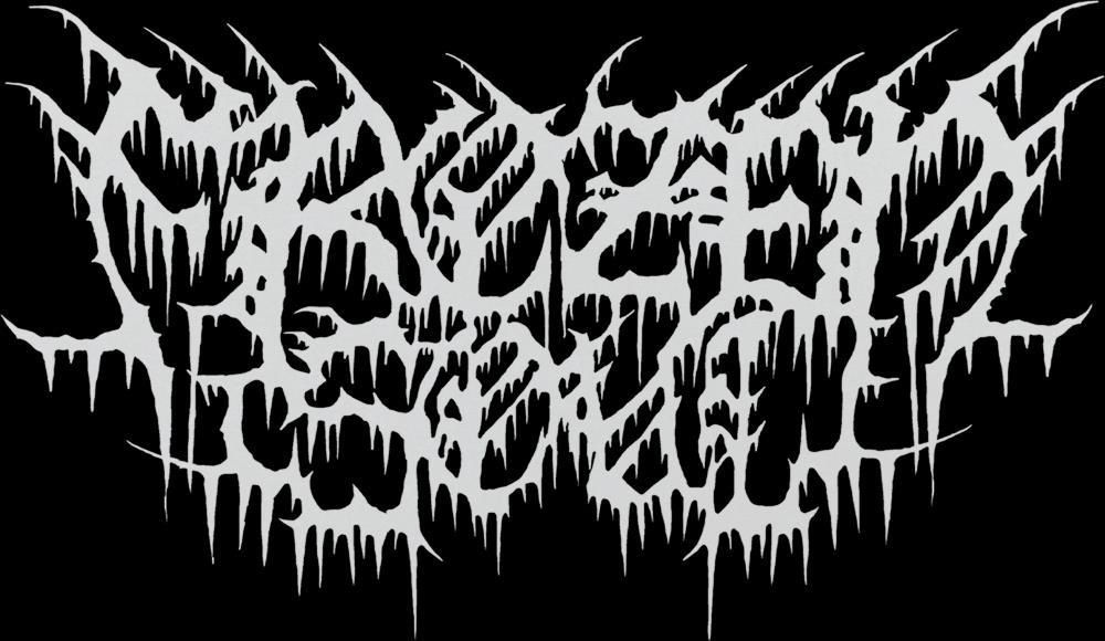 Frozen Soul - Logo