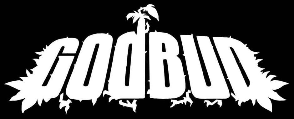 GodBud - Logo