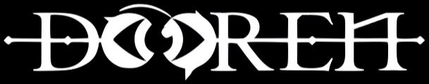 Dooren - Logo