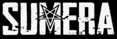 Sumera - Logo