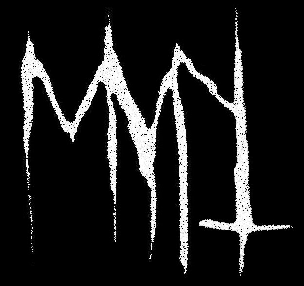 Munt - Logo