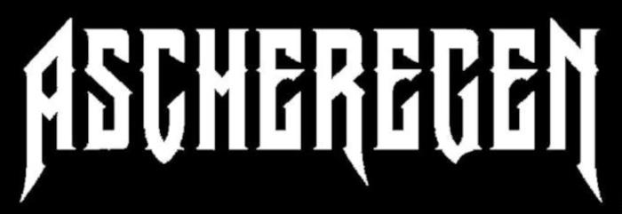 Ascheregen - Logo