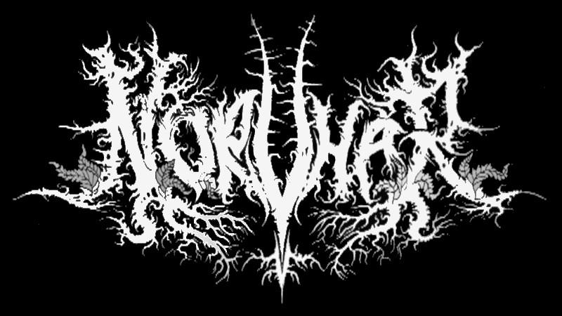Norvhar - Logo