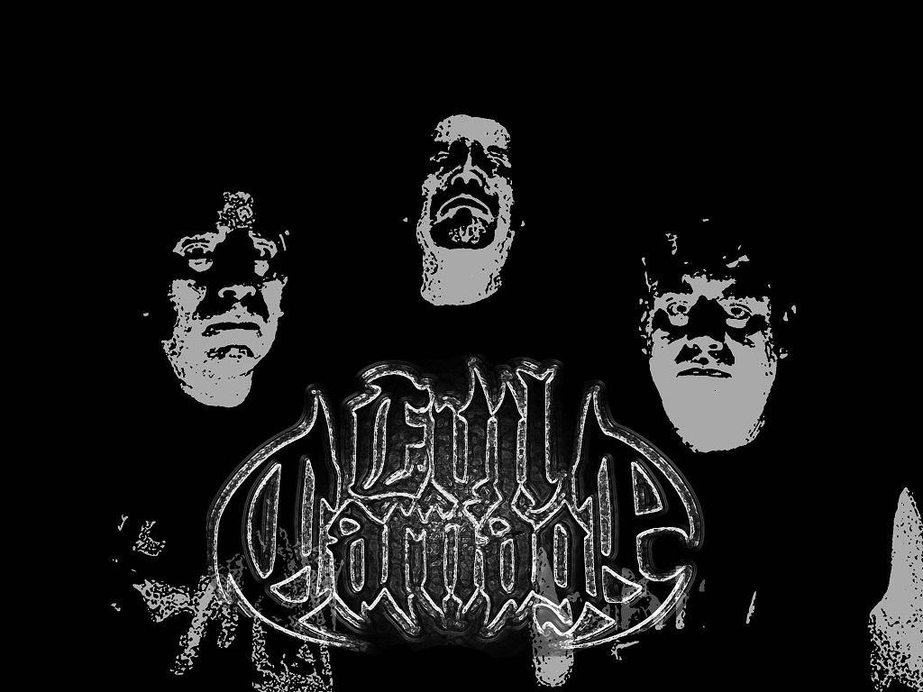 Evil Carnage - Photo