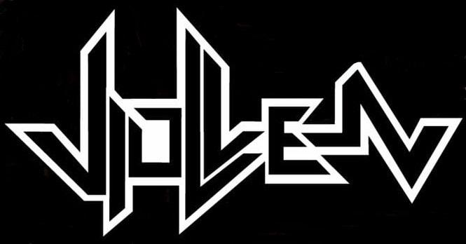 Viollen - Logo