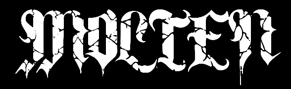 Molten - Logo