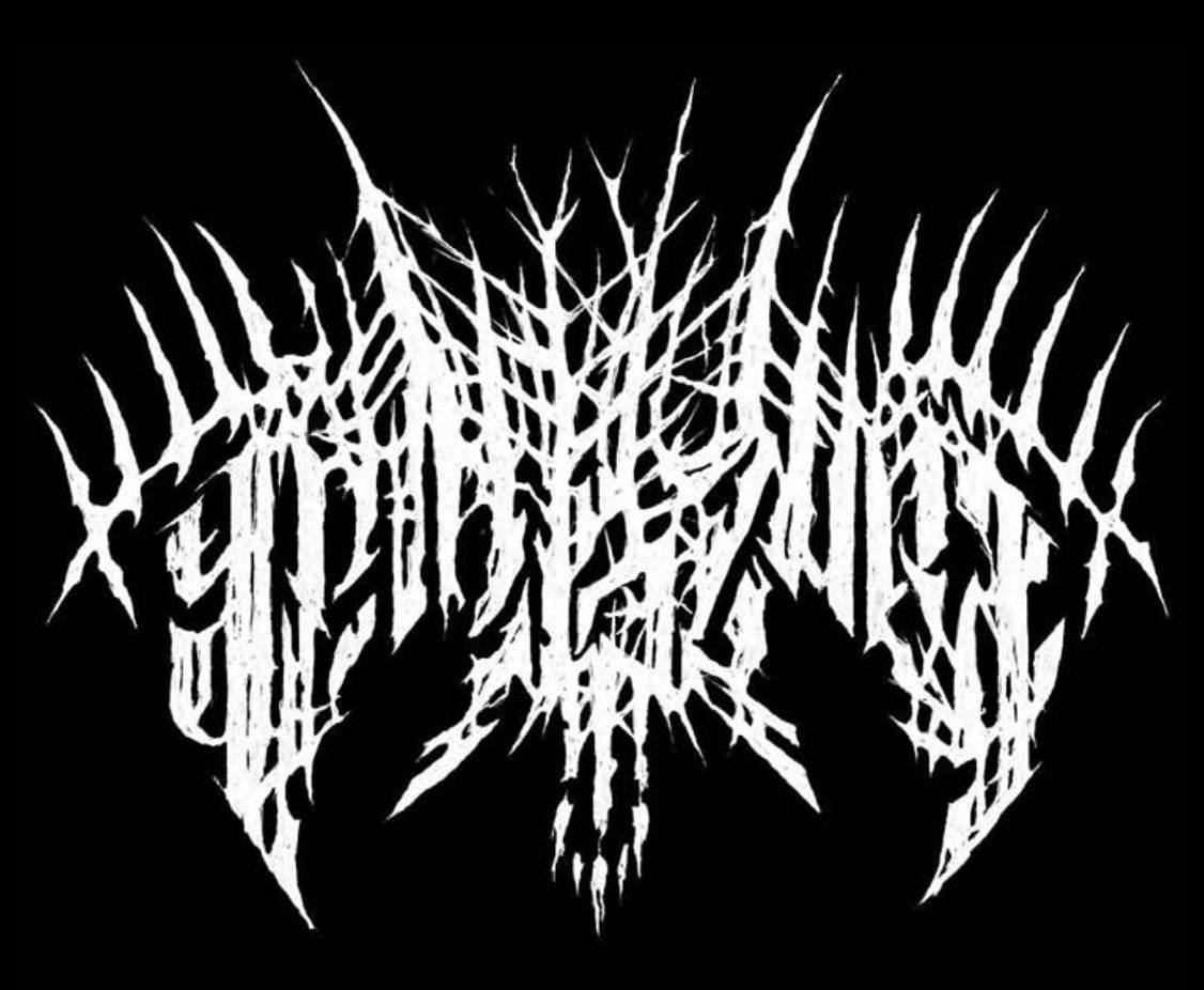 Panzerwar - Logo