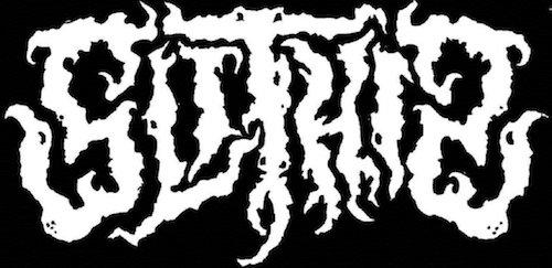 Slithis - Logo