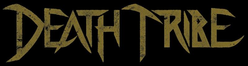 Death Tribe - Logo