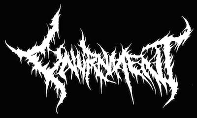 Unurnment - Logo