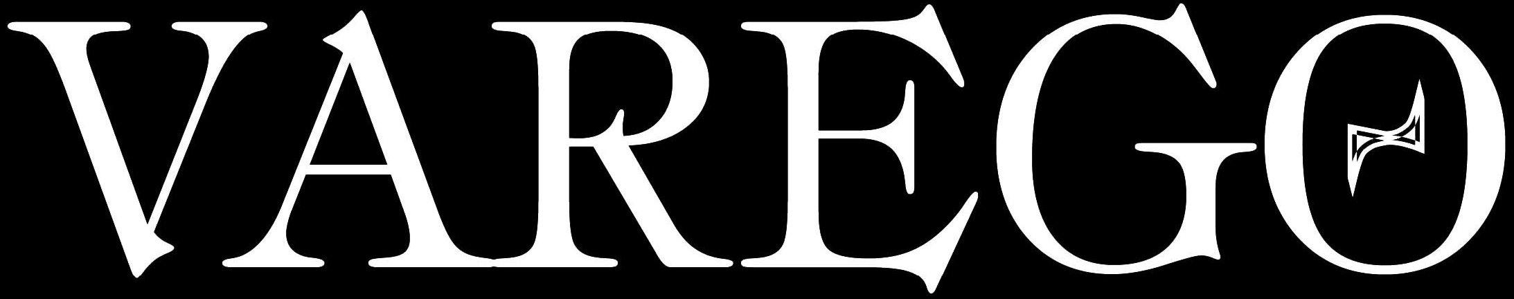 Varego - Logo