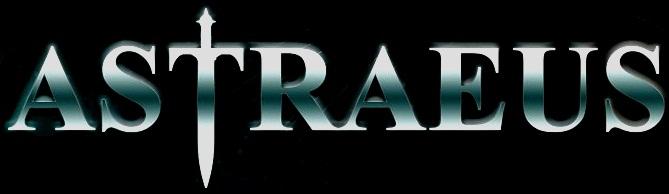 Astraeus - Logo