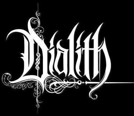 Dialith - Logo