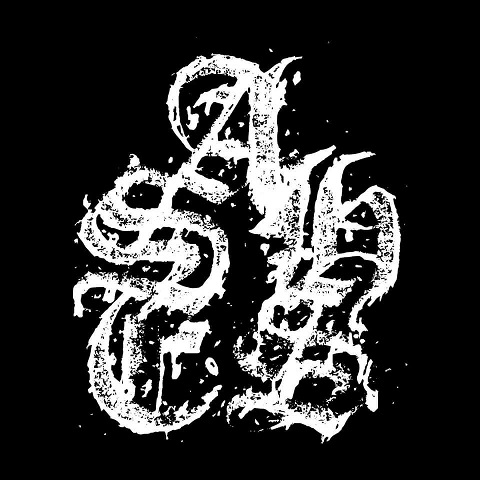Ashes - Logo