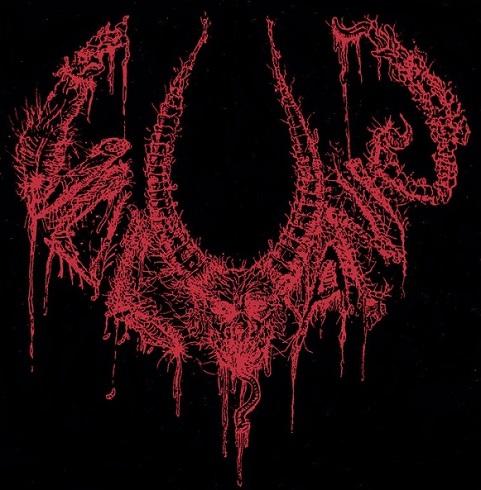 Vulvanic - Logo