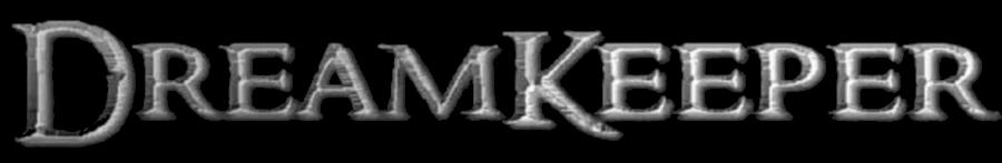 Dreamkeeper - Logo