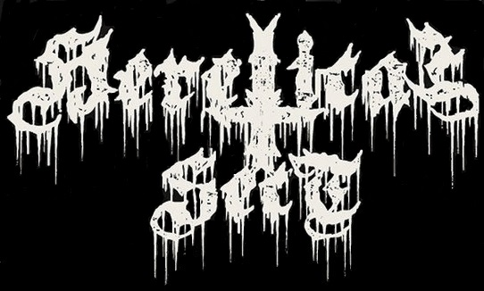 Heretical Sect - Logo