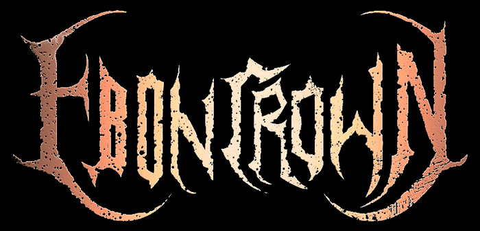 Eboncrown - Logo