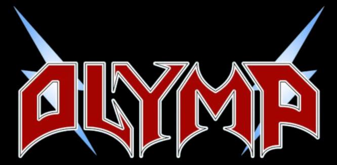 Olymp - Logo