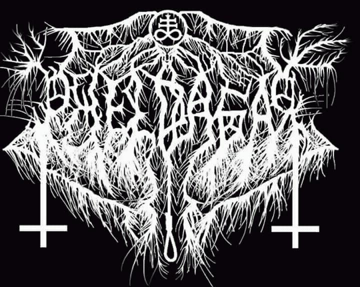 Pheldagar - Logo