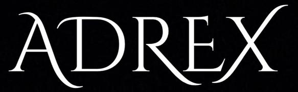 Adrex - Logo