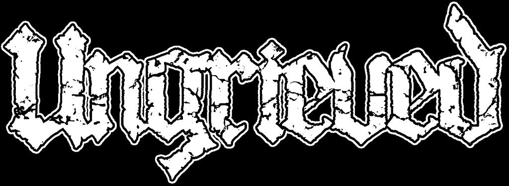 Ungrieved - Logo