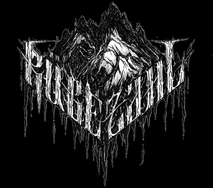 Rübezahl - Logo