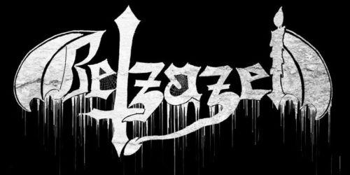 Belzazel - Logo