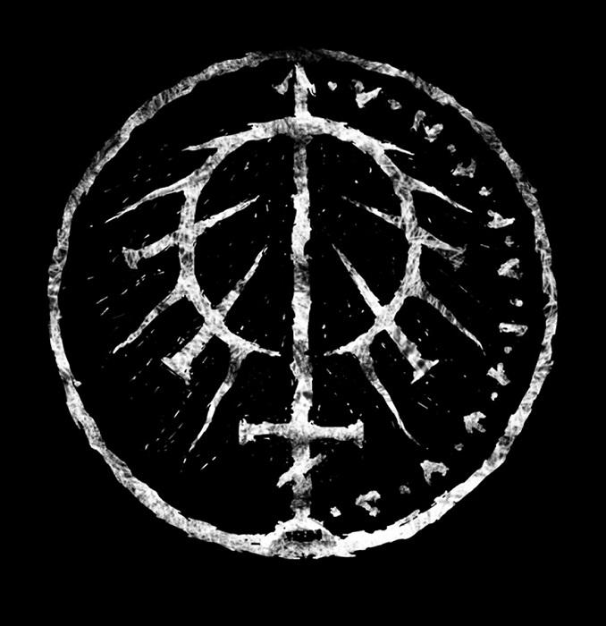 Patriarcha - Logo