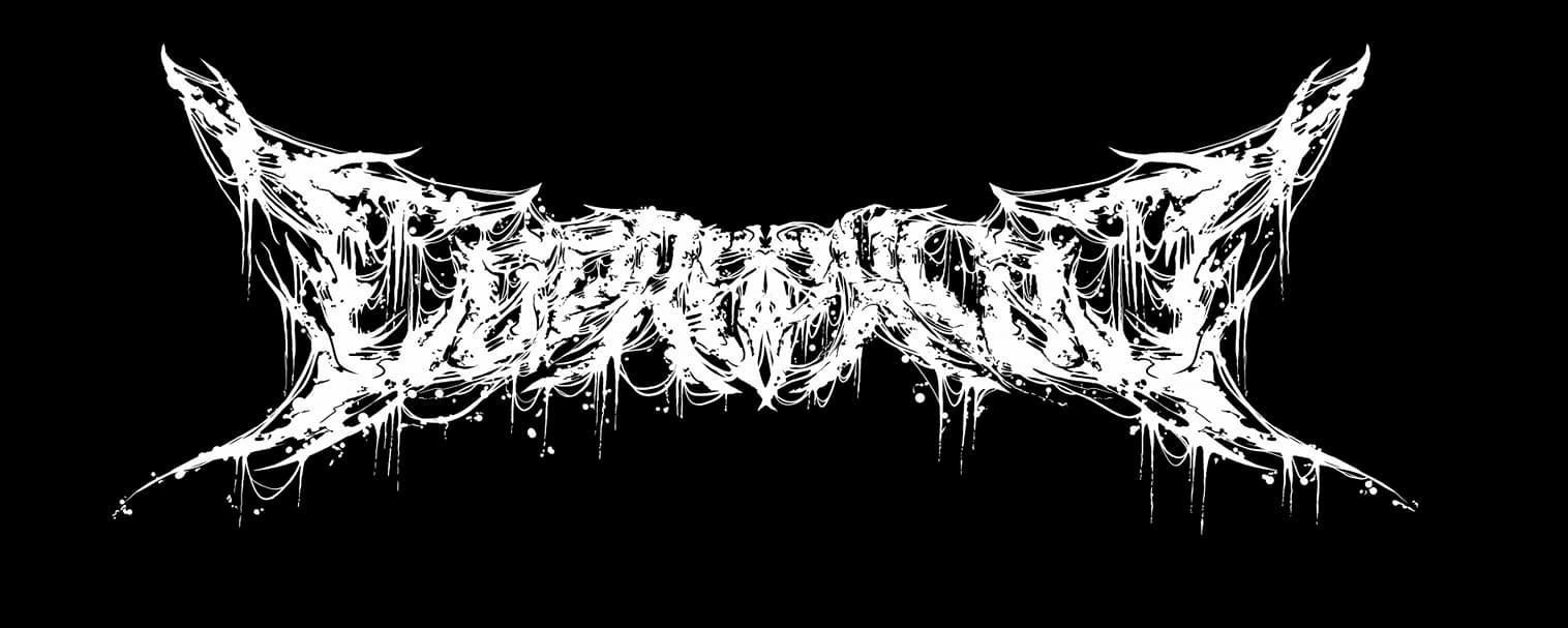 Coprophilic - Logo
