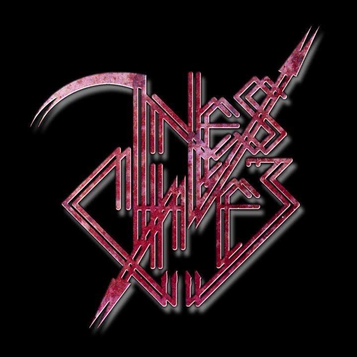 Inés Chávez - Logo