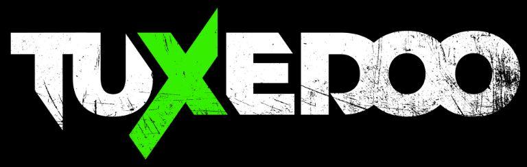 Tuxedoo - Logo